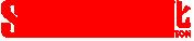 貝博主頁市APP貝博下載文化傳播有限公司